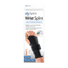 Thumbnail 1 of custom fit wrist splint